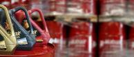 <p>En el año 2007, Industrial Quimica Riojana crea la marca MatraX con el fin de ofrecer un producto de calidad al servicio de la industria del lubricante, dentro de los diferentes sectores de alimentación, automoción, agrícola e industrial.Las diferentes gamas de producto Classic, InfluX, etc... nos sitúan en el mercado como la gran alternativa española del sector.</p>